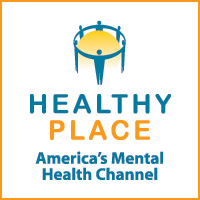 HealthyPlace Wins 3 Web Health Awards