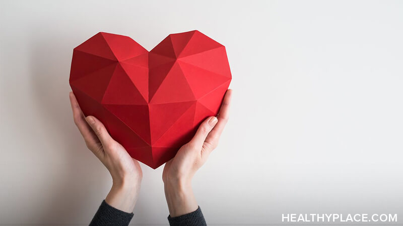 Emotional wellness is very important to our overall health and wellbeing. Learn what emotional health is and what it means for you and your life on HealthyPlace.