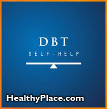 How to stop self-injuring, self mutilation. Dialectical Behavior Therapy, DBT for treating self-injury. Transcript also deals w/ urges to self-injure, relapses.
