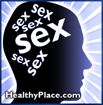 Sexual Addiction. Detailed info on sex addicts, sex addiction, treatments for sexual addiction. Conference Transcript.