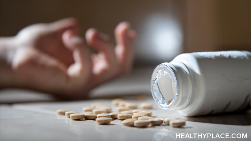 Opioids overdose is serious and life-threatening. Learn the opioid overdose symptoms and treatment of opioids overdose on HealthyPlace.