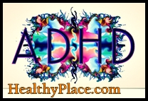 About Adders.org. Our objective is to provide information and practical help for adults and children with ADD/ADHD.