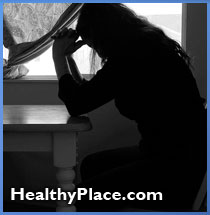 What causes clinical depression? There's some debate concerning the causes of depression. Is it a physiological disorder of the brain or certain events?