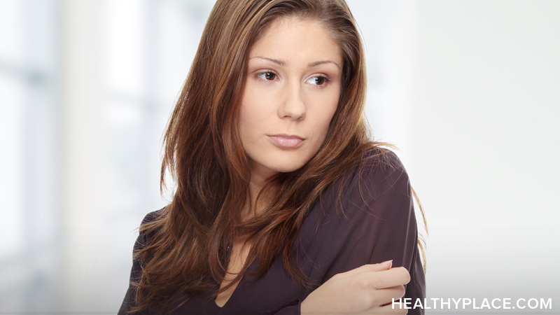 Depression in women is more than twice as common as in men. Women and depression are linked through several factors. Get detailed info on female depression.