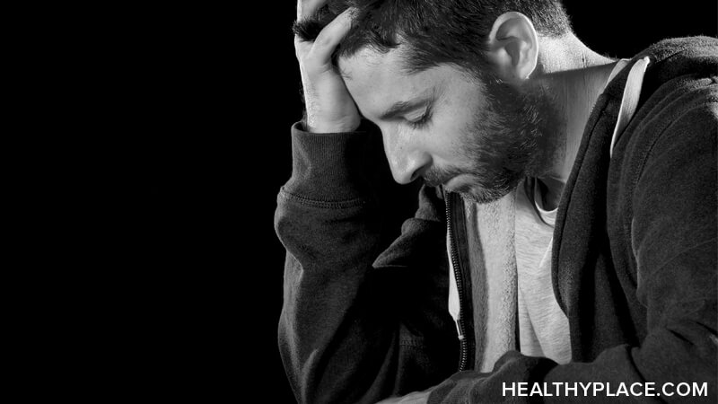 Learn about major depressive disorder (MDD), including MDD symptoms and how major depression affects people's everyday lives. Details on HealthyPlace.