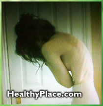 All about anorexia. Anorexic behaviors - taking laxative tablets, diet pills. Anorexia and eating disorders treatment.