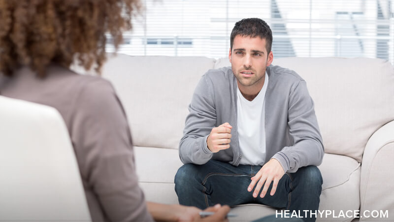 Mental health counseling is helpful for mental health disorders and distress. Learn how it works and the benefits of clinical mental health counseling.