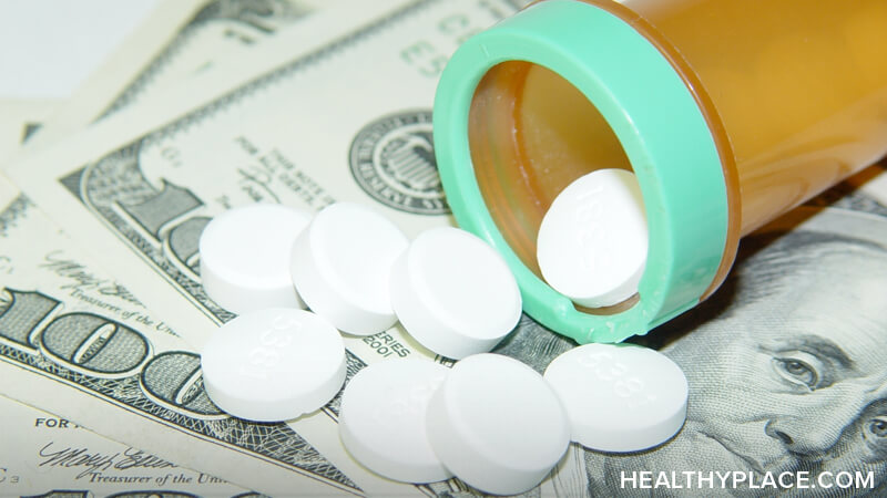Why pay other companies for information on free, discount or low-cost prescription