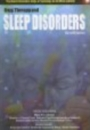 Drug Therapy and Sleep Disorders (Psychiatric Disorders, Drugs & Psychology for the Mind and Body)