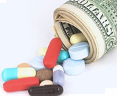 How To Get Low-Cost or Free Psychiatric Medications
