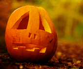 Halloween Can Be Frightening For People with Mental Illness