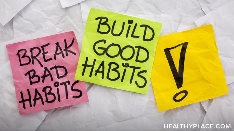 mental-health-habits-healthyplace