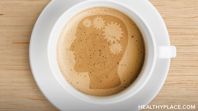 Caffeine can harm your mental health. Learn 3 options to replace caffeine and boost your mental health at HealthyPlace