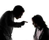 Workplace Bullying Can Trigger Anxiety and Depression