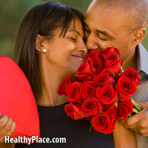 Romantic Ideas to Make it Valentine's Day All Year Long!