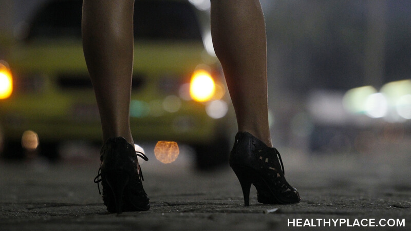 why married men visit prostitute healthyplace