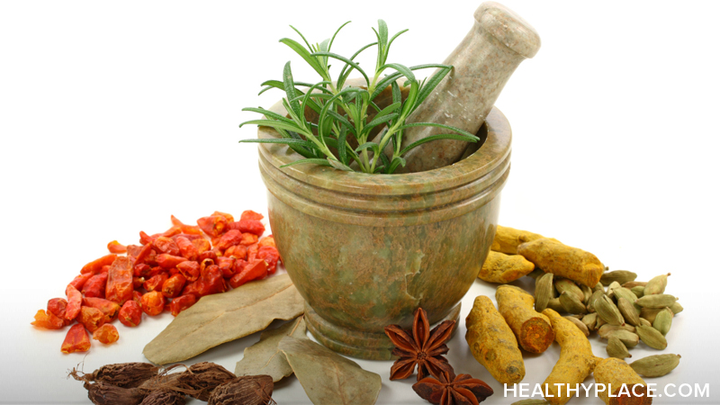Detailed information about Ayurvedic Medicine, how Ayurvedic medicine works and effectiveness of Ayurvedic medicine.