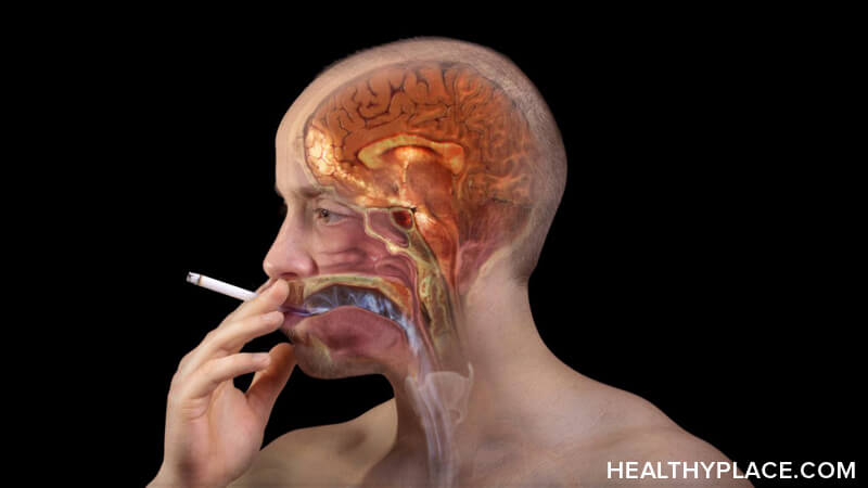 Research reveals how nicotine affects the brain and provides clues in medical treatments for nicotine addiction.