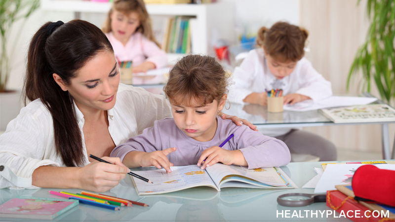 Detailed info on teaching children with autism, behavior issues in children with autism spectrum disorders, how autism spectrum disorder in children looks.