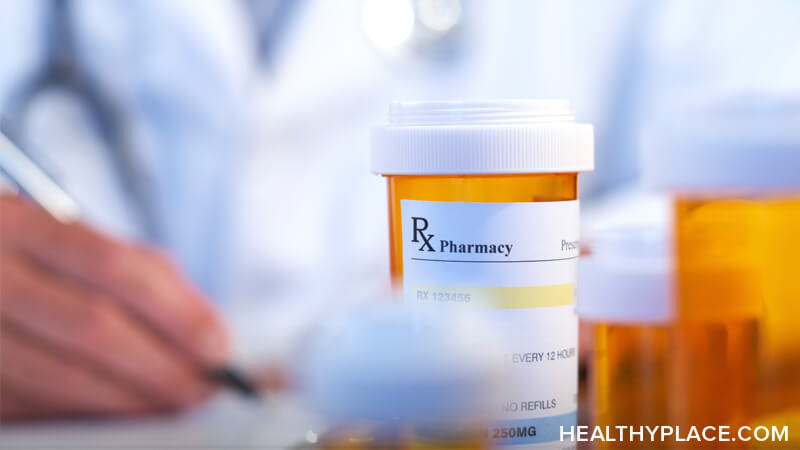 Whether you're addicted to painkillers or other medications, treatment for prescription drug addiction is effective and comes in various forms.