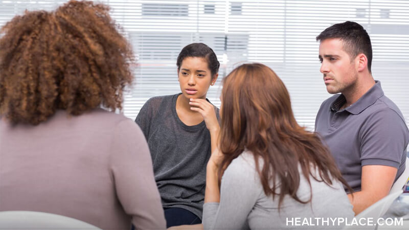 Drug abuse programs are designed to holistically treat drug abuse.  Trusted info on drug abuse treatment programs and how drug abuse programs work.