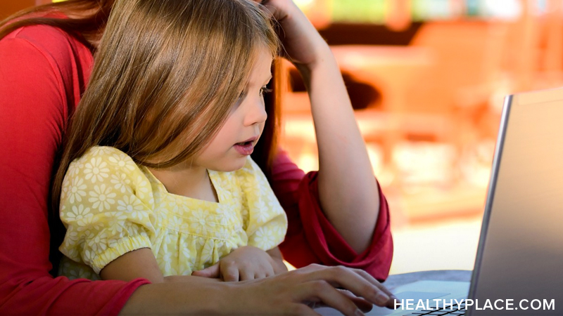 It can be tempting to have your child take a learning disability test online. Discover if they work and learn about the learning disorder assessment process.