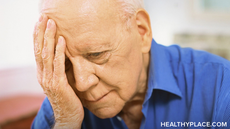 Coping with Parkinson's disease isn't easy. There are physical symptoms and emotional challenges to overcome. Get tips for coping with PD on HealthyPlace.