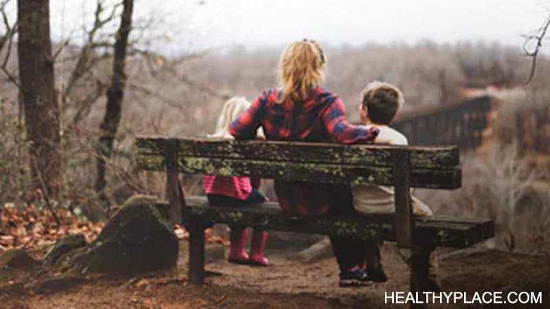 Your parenting style can affect your children's mental health. Learn what parenting styles are and how they can influence your kids' development on HealthyPlace.