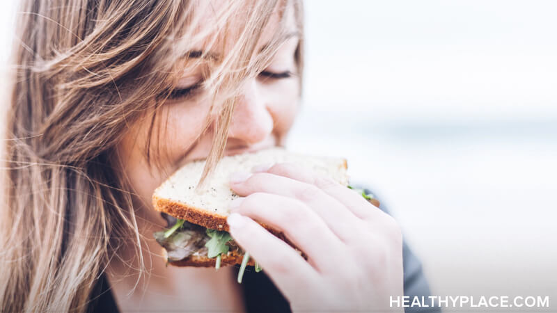 Which specific foods for mental health wellness should you incorporate into your diet and which ones should you avoid? Get a trusted answer on HealthyPlace.