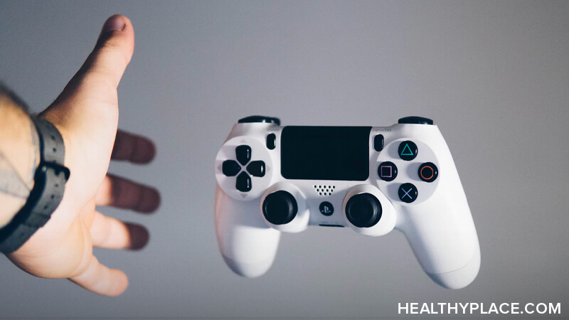If you're wondering how to quit video games and gaming, read this guide. Discover formal treatments as well as tips to use on your own on HealthyPlace.