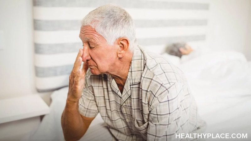 Parkinson's disease and sleep problems can greatly disrupt your quality of life. Here are the sleep issues to expect with PD along with tips for better sleep.