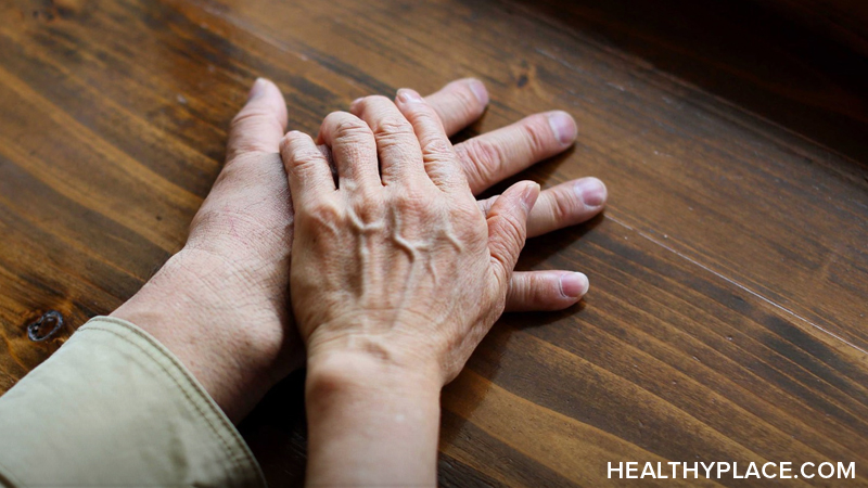 Parkinson's caregivers need support, too. The role of a caregiver to someone with Parkinson's can be incredibly challenging as well as rewarding – here's why.