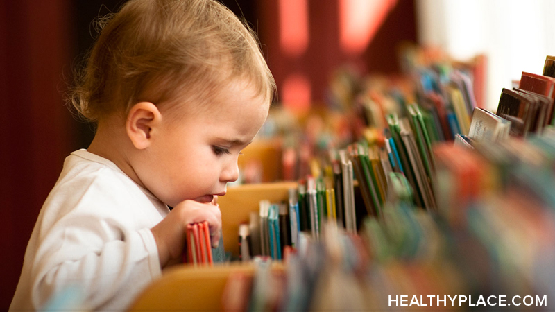 Learning disabilities in children can show up early. Get trusted info on the early signs of learning disabilities in children, on HealthyPlace.