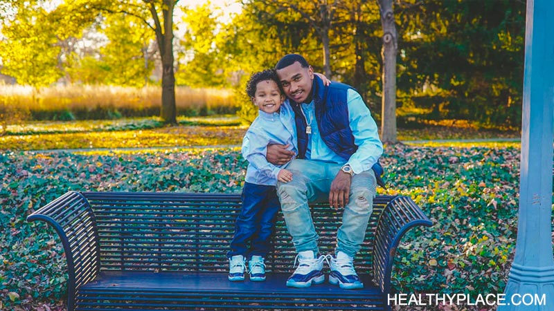 Good parenting involves things parents do to nurture their kids as they grow. Learn a good parenting definition and discover what good parenting is on HealthyPlace.