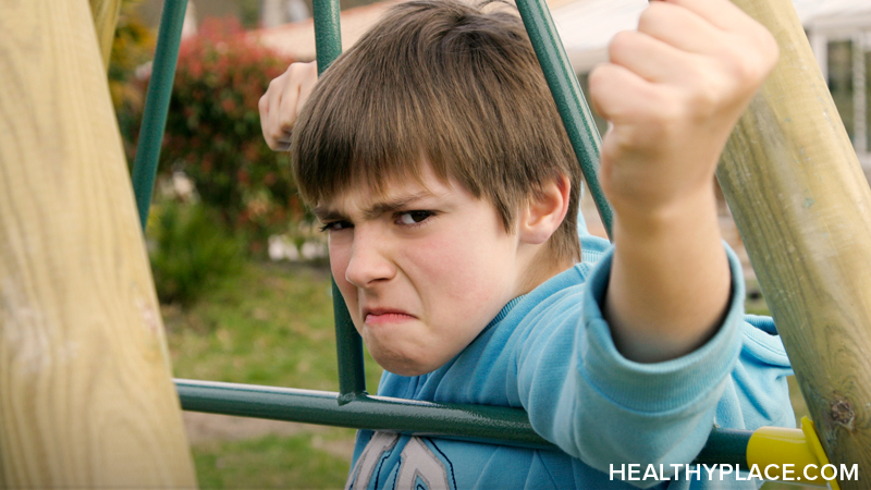 Emotional and behavioral disorders in children are difficult. Get the definition, types, and characteristics of these disruptive disorders to help your child, on HealthyPlace.