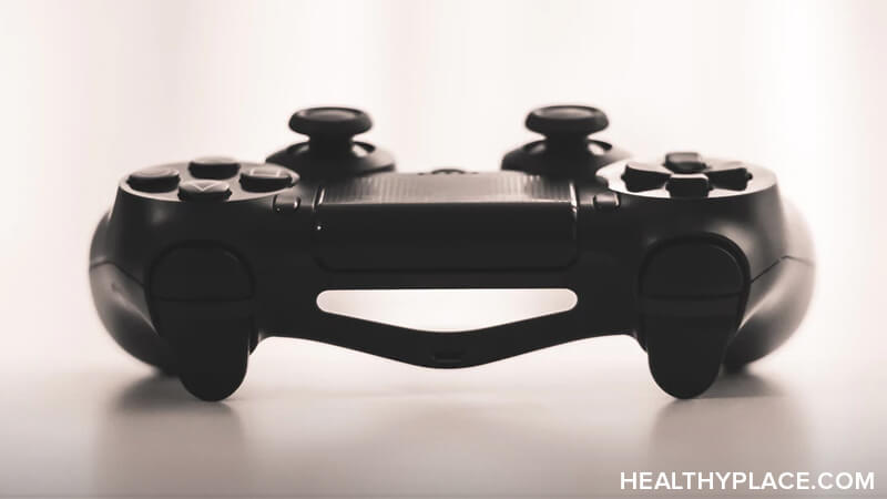 Gaming disorder involves video game addiction. Get details on what gaming disorder is, including symptoms, causes, and treatment on HealthyPlace.