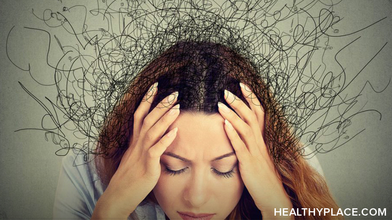 Getting disability benefits for mental illness is possible but hard. Learn about mental illness disability benefits programs and how to apply.
