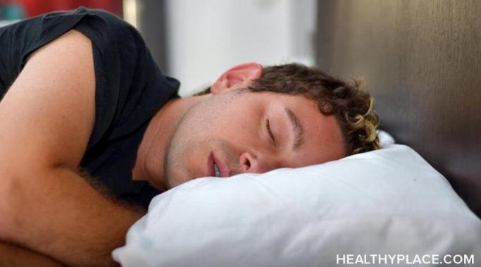 A quick nap during the day can improve your productivity and benefit your life. Learn three ways a short nap can change your life at HealthyPlace.