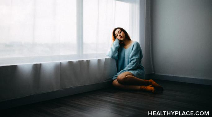 Coping with depression during the COVID-19 pandemic is difficult, but I found some things to help me. Take a look to see if they can help you, too.