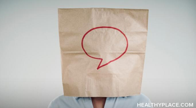 Masking your feelings is a sure way to lose self-esteem. Learn why masking your feelings hurts you and discover ways to unmask them at HealthyPlace.