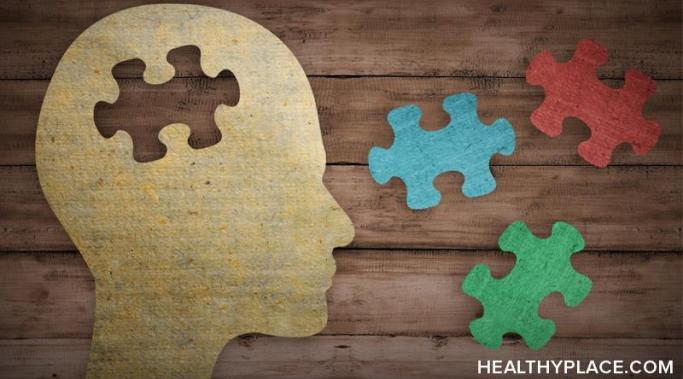 Could learned behavior look like a mental illness? Find out how mistaking learned behaviors for mental illness causes stigma at HealthyPlace.
