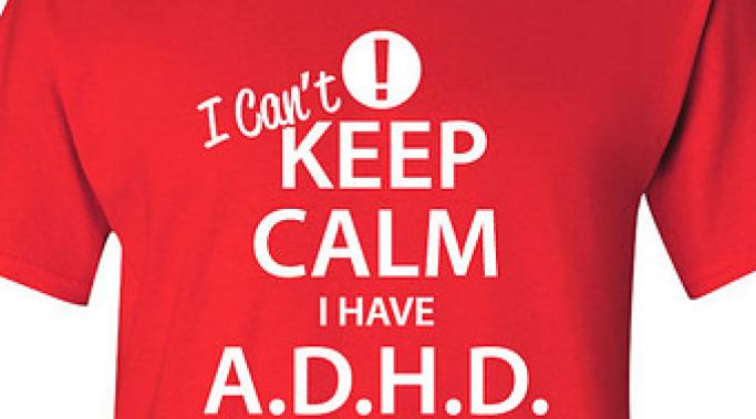 I think it's our job to let ADHD newbies in on the insights we have gleamed over the years. Here's what adult ADHD newbies need to know.