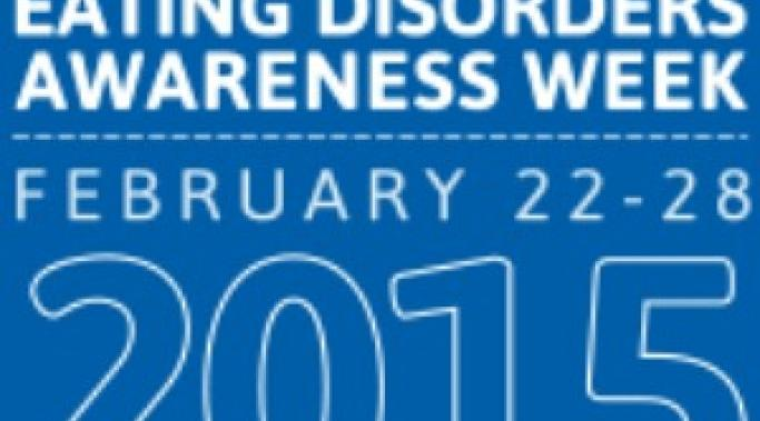 Posttraumatic stress disorder (PTSD) and eating disorders often appear together. Learn about the link between PTSD and eating disorders.