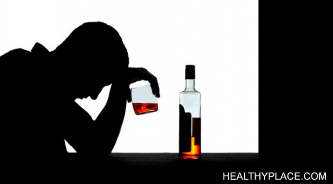It's common to abuse alcohol when identifying as queer. Learn the connection between alcohol abuse and being queer and how you can find help to recover.