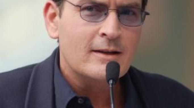 Charlie Sheen will educate people about HIV, but he should also take responsibility and apologize for promoting drug use and disparaging AA. Why? Read this.