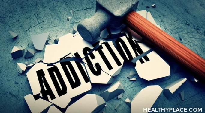 Substitute addictions, or substituting one addiction for another, can become a vicious cycle. Learn why substitute addictions happen and where to get help.