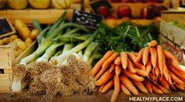 A healthy diet for ADHD can help with symptom management. Discover which foods are part of a healthy diet for ADHD and which to avoid on HealthyPlace.