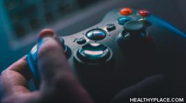Being addicted to video games and online gaming has negative consequences for your life. Discover how to reclaim your life and end addiction to gaming on HealthyPlace.