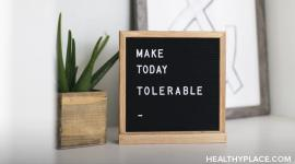 Positive messages sound like an obvious way to improve your mental health, but so many of us engage in negative self-talk. Discover how to change that on HealthyPlace.