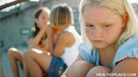 Bipolar Children Articles References